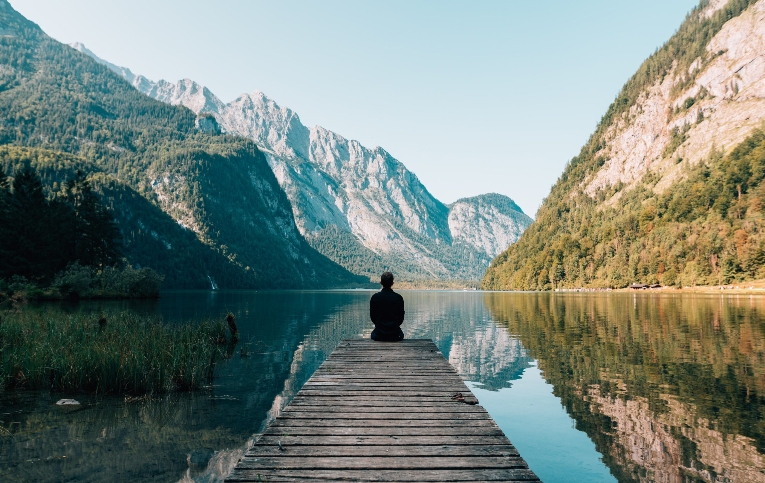 mindful_investing