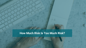 How Much Risk Is Too Much Risk? Aikido Finance