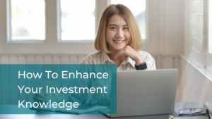 Aikido New Blog How to enhance your investment knowledge