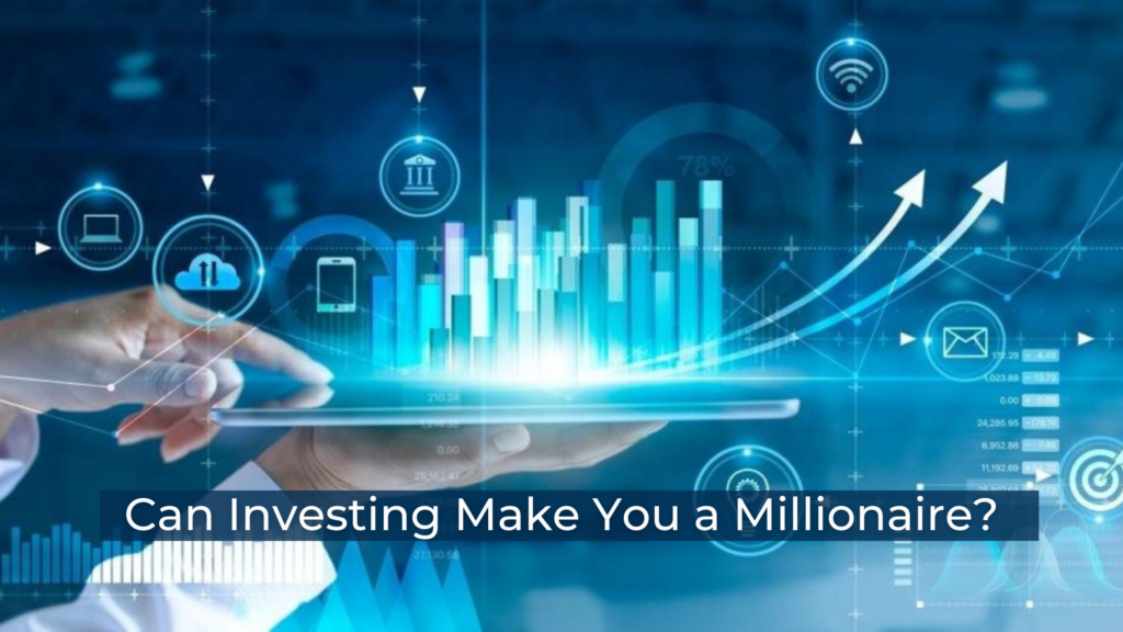 Blog Banner Can Investing Make You a Millionaire (1)